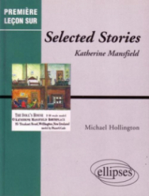 Mansfield, Selected stories