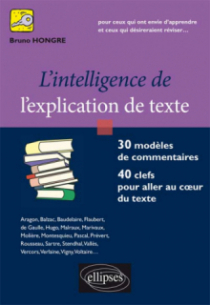 L'intelligence de l'explication de texte