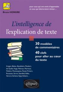 L'intelligence de l'explication de texte