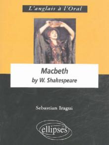 Shakespeare, Macbeth