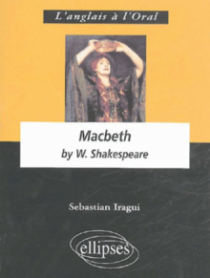 Shakespeare, Macbeth