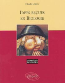 Idées reçues en Biologie - n°25