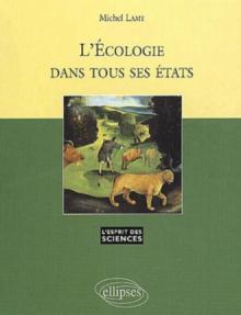 L'Ecologie dans tous ses états - n°18