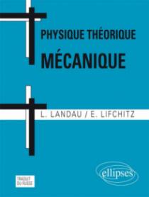 Physique théorique - Mécanique