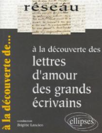 À la découverte des lettres d'amour des grands écrivains
