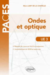 UE3 - Ondes et optique