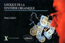 Logique de la synthèse organique