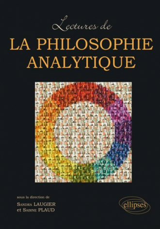 Lectures de la philosophie analytique
