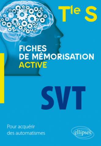 SVT - Terminale S