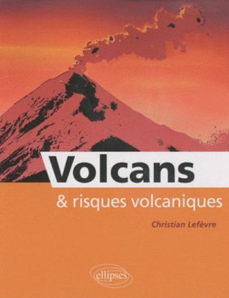 Volcans et risques volcaniques