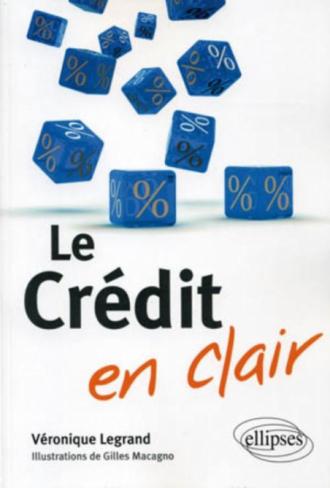 Le crédit en clair