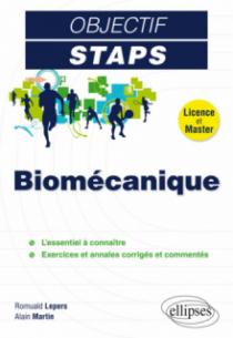 Biomécanique