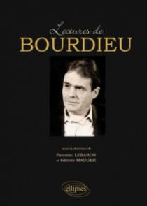 Lectures de Bourdieu