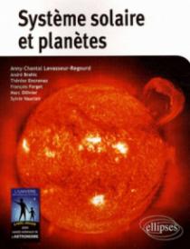 Système solaire et planètes