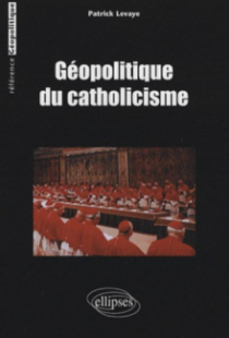 Géopolitique du catholicisme