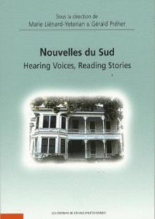 Nouvelles su Sud. Hearing Voices, Reading Stories