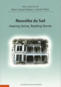 Nouvelles su Sud. Hearing Voices, Reading Stories