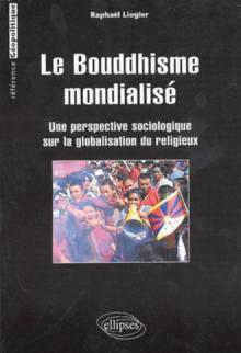 Le Bouddhisme mondialisé