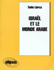 Israël et le monde arabe