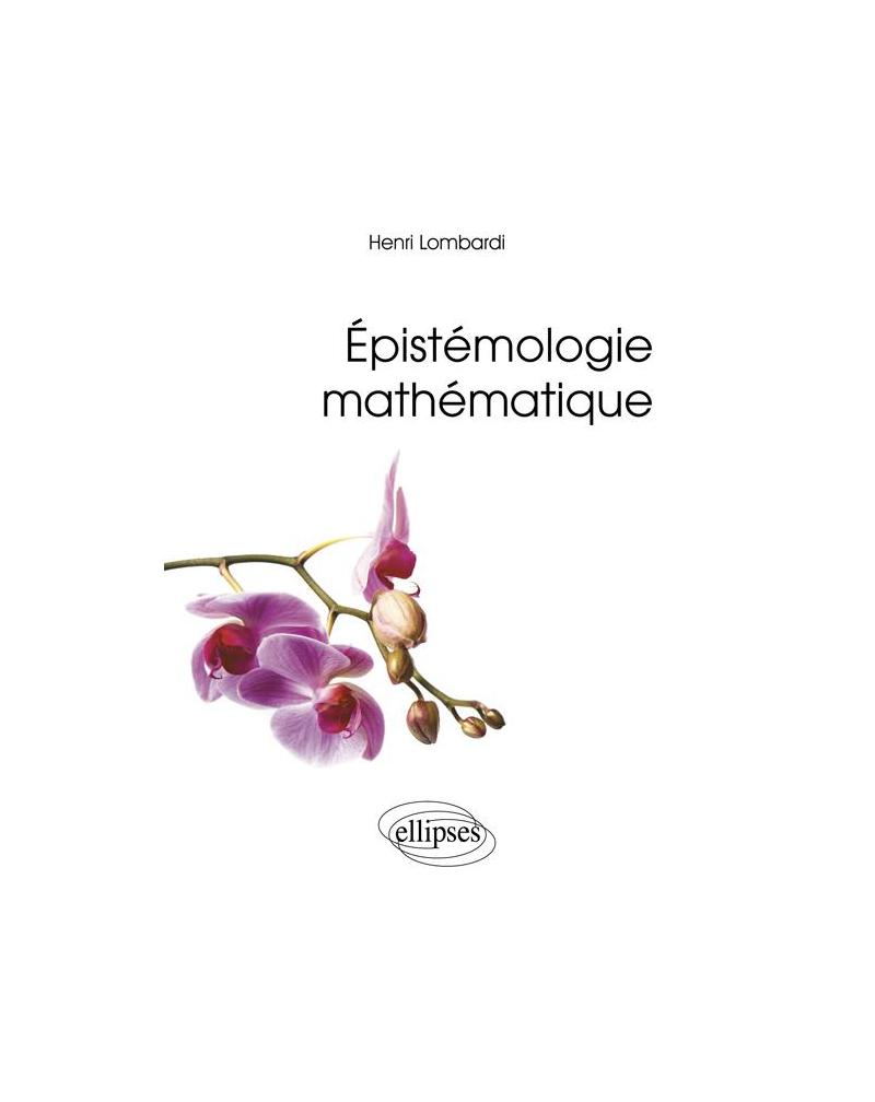 Épistémologie mathématique