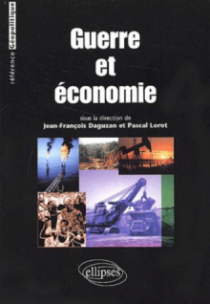Guerre et économie