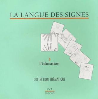 L'éducation (fascicule 3)