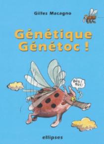 Génétique - Génétoc !
