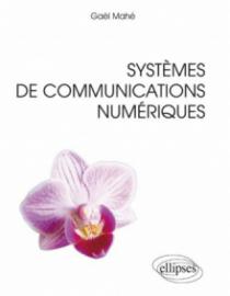 Systèmes de communications numériques