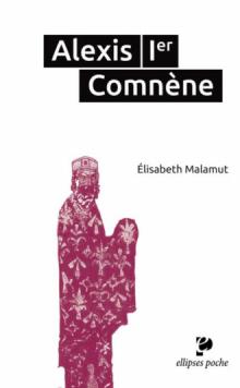Alexis Ier Comnène