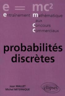 Probabilités discrètes