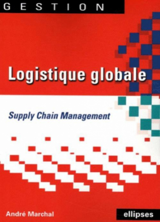 Logistique globale