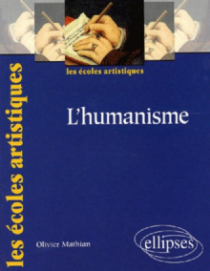 humanisme (L')