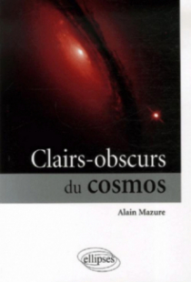 Clairs-obscurs du cosmos