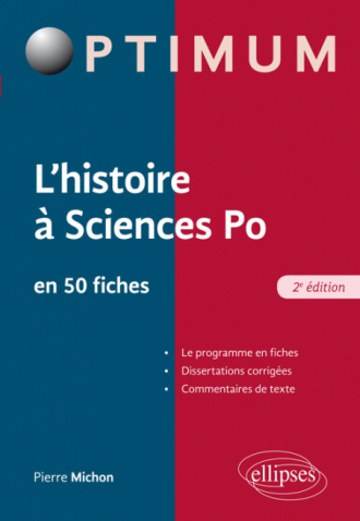 Corrigé De Dissertation Science Po | Etudier