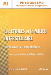 Les étoiles et le milieu interstellaire, Introduction à l'astrophysique