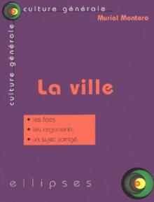 ville (La)