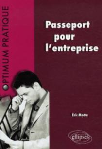 Passeport pour l'entreprise