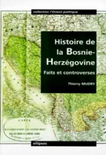 Histoire de la Bosnie-Herzégovine - Faits et controverses