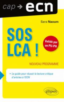 SOS LCA !