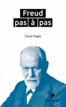 Freud pas à pas