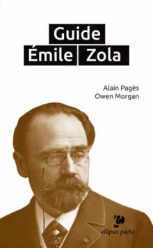 Guide émile Zola