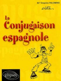La conjugaison espagnole
