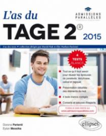 L'As du Tage 2 - 2015