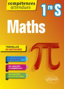 Mathématiques - Première S