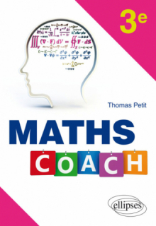 Maths Coach Troisième