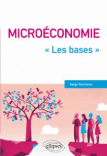 Microéconomie - 'Les bases'