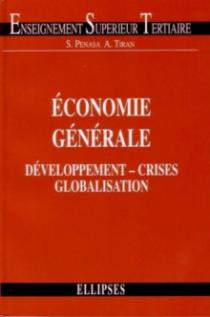 Économie générale - Développement, crises et globalisation