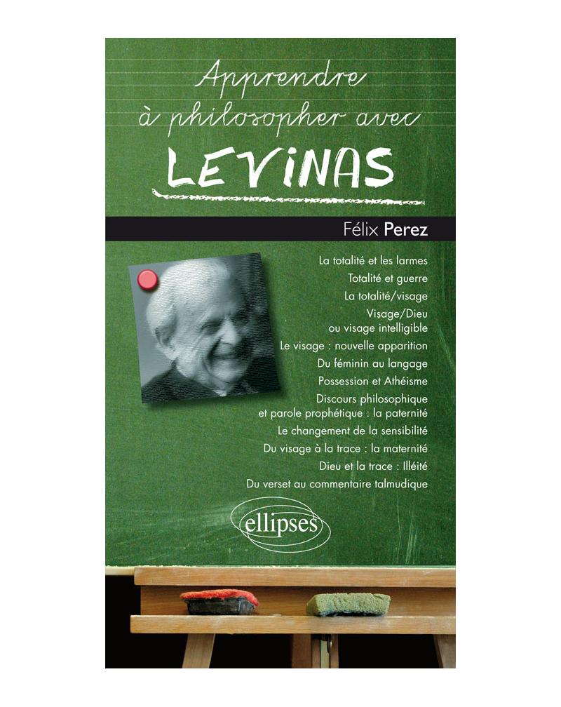 Lévinas