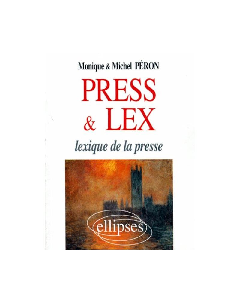 Press and Lex