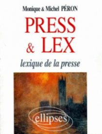 Press and Lex